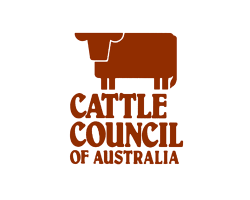 Logos_Cattle_Council_of_Australia