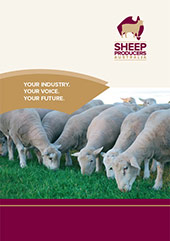 Sheep_Producers_Australia_Brochure