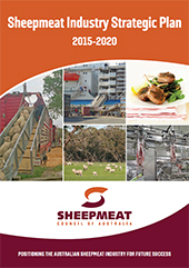 Sheepmeat_Industry_Strategic_Plan_2015-2020_Graphic